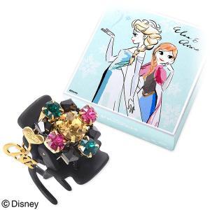 Disney 彼女 誕生日プレゼント 記念日 ギフトラッピング コンプレックスビズ ディズニー di...