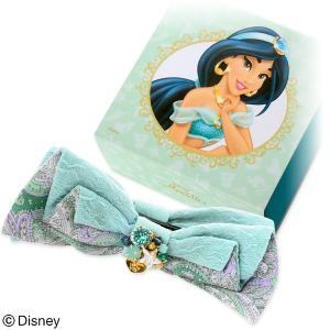 Disney 彼女 記念日 ギフトラッピング コンプレックスビズ ディズニー 誕生日 送料無料 レデ...