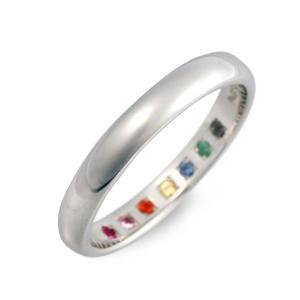 プラチナ リング 指輪 ダイヤモンド 彼女 記念日 ディズニー 婚約指輪 エンゲージリング 白雪姫 プリンセス 誕生日 送料無料 ホワイトデー お返し|jwell