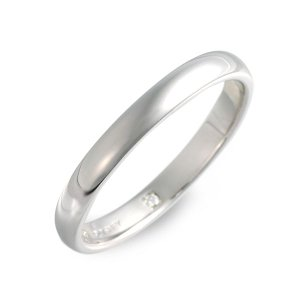 プラチナ リング 指輪 ダイヤモンド 彼氏 記念日 ディズニー 白雪姫 プリンセス 誕生日 送料無料|jwell