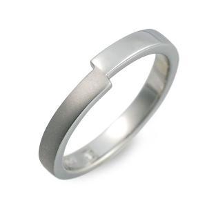プラチナ リング 指輪 ダイヤモンド 彼女 記念日 ディズニー 婚約指輪 エンゲージリング 美女と野獣 ベル プリンセス 誕生日 送料無料|jwell