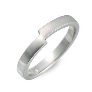 プラチナ リング 指輪 ダイヤモンド 彼氏 記念日 ディズニー ベル 美女と野獣 プリンセス 誕生日 送料無料|jwell