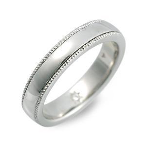 プラチナ リング 指輪 ダイヤモンド 彼女 記念日 ディズニー 婚約指輪 エンゲージリング シンデレラ プリンセス 誕生日 送料無料|jwell