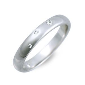 プラチナ リング 指輪 ダイヤモンド 彼氏 記念日 ディズニー アリエル プリンセス 誕生日 送料無料|jwell