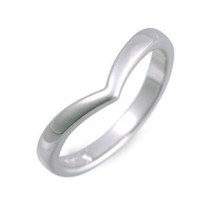 プラチナ リング 指輪 ダイヤモンド 彼氏 記念日 ディズニー オーロラ  眠れる森の美女 プリンセス 誕生日 送料無料|jwell