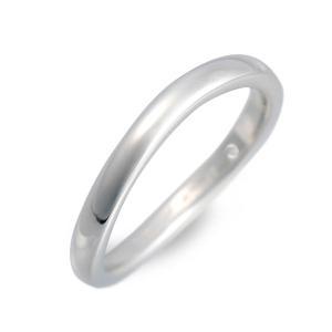 プラチナ リング 指輪 ダイヤモンド 彼氏 記念日 ディズニー ジャスミン アラジン プリンセス 誕生日 送料無料|jwell