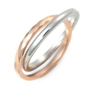 タングステン リング 指輪 彼女 誕生日プレゼント 記念日 ギフトラッピング  ドロップス ホワイトデー お返し|jwell