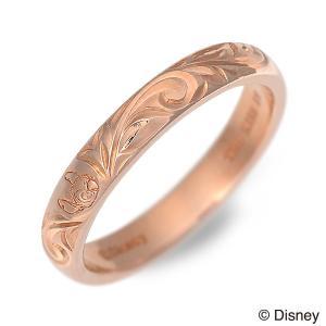 Disney シルバー リング 指輪 彼女 誕生日プレゼント 記念日 ザキッス ザキス ザ・キッス ディズニー disney_y スティッチ 送料無料|jwell