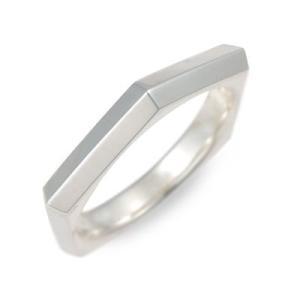 Dignest シルバー リング 指輪 彼女 レディース 女性 プレゼント ディグニスト 誕生日 レディース|jwell