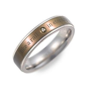Drops リング 指輪 彼女 レディース 女性 記念日 プレゼント ドロップス 誕生日 レディース|jwell