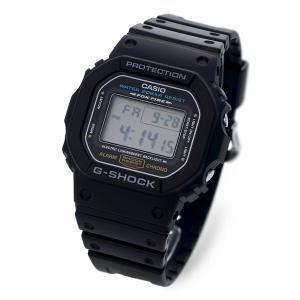 G-SHOCK 腕時計 メンズ ブランド おしゃれ 北欧 お風呂 カシオ かっこいい 40代|jwell