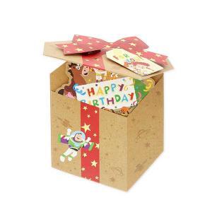 メッセージカード メッセージカード レディース 彼女 女性 誕生日プレゼント ギフト 母の日|jwell