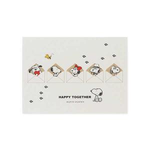メッセージカード メッセージカード レディース 彼女 女性 誕生日プレゼント ギフト jwell