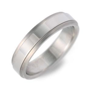 fe-fe×phiten リング 指輪 彼氏 メンズ 記念日 プレゼント フェフェ 誕生日 メンズ|jwell