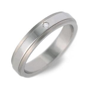 fe-fe×phiten リング 指輪 ダイヤモンド 彼女 プレゼント フェフェ 誕生日 レディース|jwell