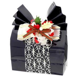 クリスマス スター ラッピング GPX-01000-ACX スペシャルラッピング メンズ 彼氏 男性 誕生日プレゼント ギフト|jwell