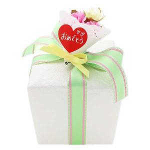 メッセージ ラッピング かわいい リボン 包装 女性 誕生日 20代 30代 大人 おしゃれ 限定クーポンあり|jwell