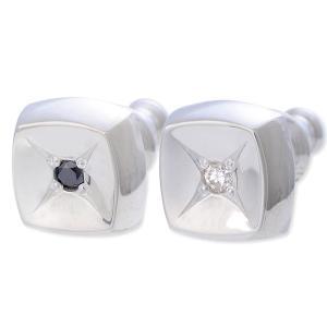 シルバー ペアアクセサリー ダイヤモンド ペア 誕生日プレゼント 記念日 ギフトラッピング ハートオブコンセプト  送料無料|jwell