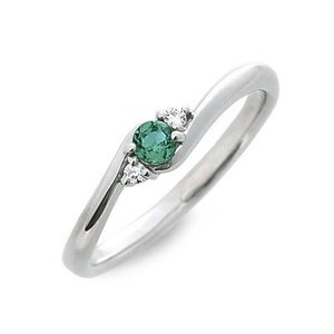 シルバー リング 指輪 彼女 プレゼント ジュリエットカラーズ 誕生日|jwell