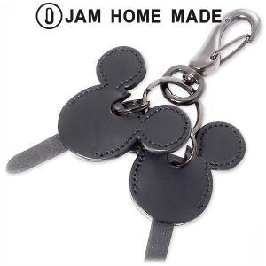 Disney ストラップ 彼氏 誕生日プレゼント 記念日  ジャムホームメイド ディズニー disney_y ミッキーマウス|jwell