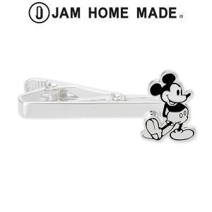 Disney ネクタイピン 彼氏 誕生日プレゼント 記念日 あすつく ジャムホームメイド ディズニー disney_y ミッキーマウス jwell
