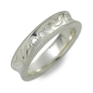 シルバー リング 指輪 彼女 彼氏 レディース メンズ プレゼント ケイスミス 誕生日 送料無料 レディース|jwell