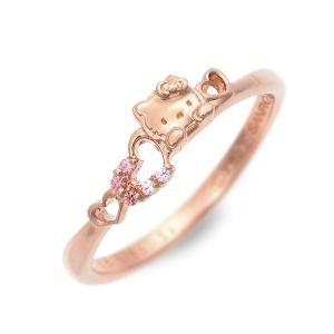 シルバー リング 指輪 ハート 彼女 誕生日プレゼント 記念日 ギフトラッピング ザキッス ザキス ザ・キッス  送料無料 ホワイトデー お返し|jwell