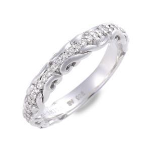 シルバー リング 指輪 彼女 誕生日プレゼント 記念日 ギフトラッピング ケイスミス 送料無料 レディース|jwell