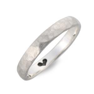 シルバー リング 指輪 ハート 彼女 記念日 ギフトラッピング マジェスフィッセン 誕生日 レディース|jwell