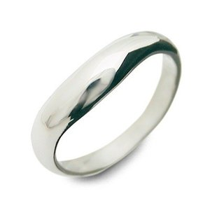 M's collection シルバー リング 指輪 彼女 プレゼント エムズコレクション 誕生日 レディース|jwell