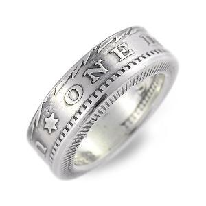 ホワイトデー お返し 彼女 2018 シルバー リング 指輪 彼女 彼氏 レディース メンズ 記念日 ギフトラッピング ノースワークス 誕生日|jwell