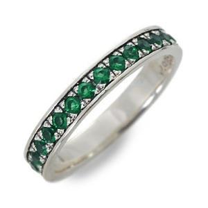 シルバー リング 指輪 彼女 プレゼント マジェスフィッセン 誕生日 送料無料|jwell