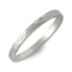 Magische Vissen シルバー リング 指輪 彼氏 プレゼント マジェスフィッセン 誕生日 メンズ|jwell