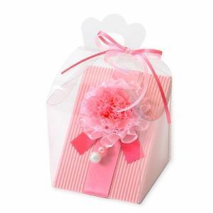 プリザーブドフラワー 彼女 記念日 ギフトラッピング オハナソムリエ 誕生日 クリスマスプレゼント|jwell