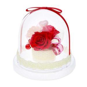 花 カード無料印刷 ドームアレンジ ホワイトデー おしゃれ 女性 誕生日プレゼント jwell