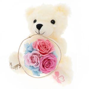 ホワイトデー お返し プリザーブドフラワー おしゃれ お花ソムリエ 彼女 女性 プレゼント jwell