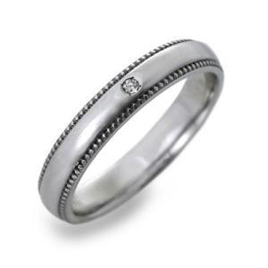 LAIRD リング 指輪 ダイヤモンド 彼女 レディース 女性 プレゼント レアド 誕生日 レディース jwell