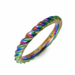 シルバー リング 指輪 彼氏 誕生日プレゼント 記念日 ギフトラッピング プエルタデルソル  送料無料 メンズ|jwell