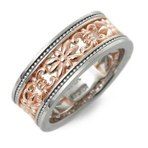 シルバー リング 指輪 彼女 誕生日プレゼント 記念日 ギフトラッピング ピーエムアール ホワイトデー お返し|jwell