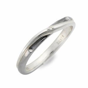 シルバー リング 指輪 ダイヤモンド 彼氏 記念日 ギフトラッピング ザキッス ザキス 誕生日 送料無料 メンズ|jwell