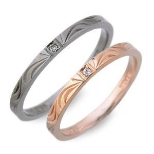 シルバー 婚約指輪 結婚指輪 エンゲージリング ペアリング ダイヤモンド ペア プレゼント ザッキス ザキス 送料無料 jwell