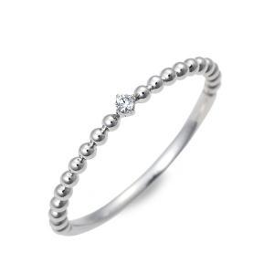 プラチナ リング 指輪 ダイヤモンド 彼女 記念日 ギフトラッピング タイムレスプラチナム 誕生日 送料無料 レディース|jwell