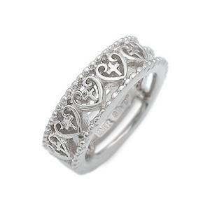 pmr wish シルバー リング 指輪 彼女 プレゼント ピーエムアール・ウィッシュ 誕生日 ホワイトデー お返し|jwell