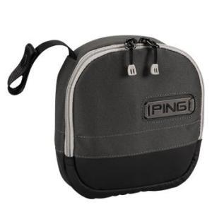 (USモデル)PING ピンゴルフ ヴァリュアブルポーツ V...