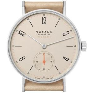 ノモスは安心の正規販売店で NOMOS タンジェント ネオマティック TANGENTE neomatik シャンペイナー 日本正規品|jwo-bessho