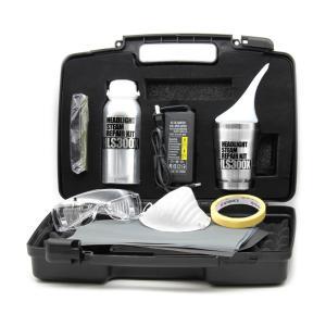 訳あり ヘッドライトリペアキット フルセット Ver.3 800g コーティング 施工 磨き 電源 ゴーグル マスク ヘッドライトコーティング剤 黄ばみ除去剤 日本語説明書|jxshoppu