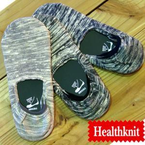 【Brand Name】 Healthknit ヘルスニット  【Item Name】 インステップ...