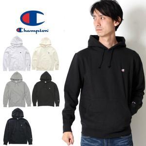 【Brand Name】 Champion チャンピオン  【Item Name】 Pullover...