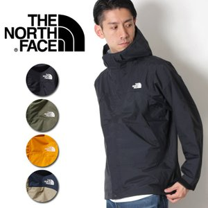 【Brand Name】 THE NORTH FACE ノースフェイス  【Item Name】 D...