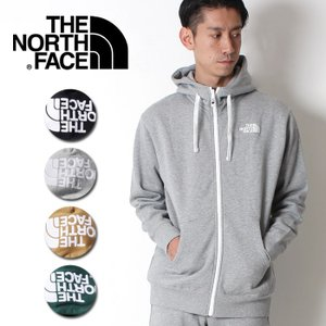 ■Brand Name■ THE NORTH FACE ノースフェイス  ■Item Name■ R...